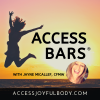 Access Joyful Body profile image