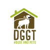 DGGT House and Pets profile image