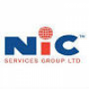 NIC Services Group Ltd profile image