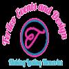 Terilco Events & Design profile image
