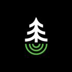 Cedarsphere logo