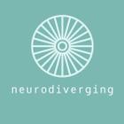 Neurodiverging Coaching logo