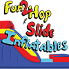 Fun2Hop & Slide Inflatables, LLC profile image