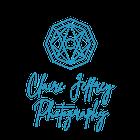 Claire Jeffrey Photography logo