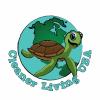Cleaner Living USA LLC profile image