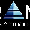 Pyramid Architectural Designs Ltd profile image