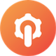 InApps Technology logo