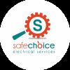 SafeChoice Electrical profile image