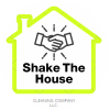 Shake the House Cleaning Company LLC profile image