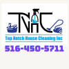 Top Notch House Cleaning profile image