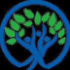 Thorne Coaching & Consulting Ltd logo