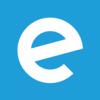 Yorkshire Apps Ltd T/A Eazi-Apps profile image