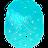 Femida Ltd profile image
