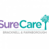 SureCare Bracknell & Farnborough profile image