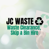 JC Waste profile image