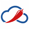 Chilli Comms Ltd profile image