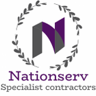 nationserv.co.uk logo