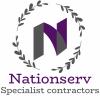 nationserv.co.uk profile image