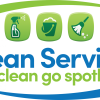 icleanservices profile image
