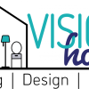 Vision Home Group Ltd profile image