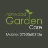 Ironwood Garden Care profile image