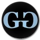 GNG Disco logo