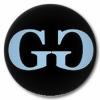 GNG Disco profile image