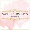 Sweet Servings Events profile image