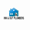 Inn and Out Plumbers & Electrical profile image