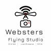 Websters Flying Studio profile image
