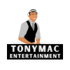 Tony Mac Entertainment profile image