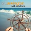 Bill Lewington Web Solutions profile image