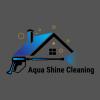 aqua shine cleaning profile image