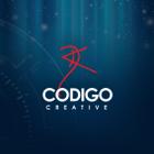 Codigo Creative Services logo
