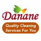 Danane Pty Ltd logo