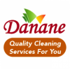 Danane Pty Ltd profile image