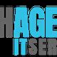 Tech Agents logo