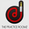 The Practice Roomz profile image