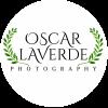 Oscar LaVerde Photography profile image
