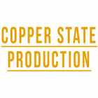 Copper State Production logo