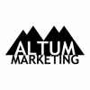 Altum Marketing profile image