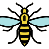 The Bees Knees Bar profile image