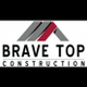 Brave Top Construction logo