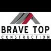 Brave Top Construction profile image