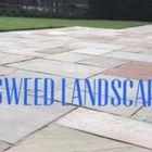 Digweed Landscapes logo