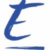 Erwin Adrian Ltd - Marketing Agency 2.0 profile image