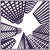 Skyline Architecture Ltd profile image