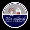 Lea McCullough Coaching profile image