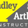 Bradley and Arthur Ltd profile image