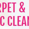 Apex Carpet & Domestic Cleaners profile image